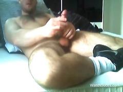 Tags: rokas masturbācija, vebkameras, geji, reāli video.
