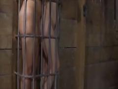 标签: 性羞辱, 捆绑, 少女视频, 宠爱性爱奴隶.