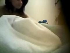 Oznake: slatko, bivša djevojka, kamera, skrivena kamera.