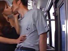 Tagy: masturbácia, aziatky, na verejnosti, japonky.