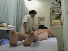 Tags: eļļotie, masturbācija, kameru, japāņi.