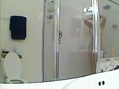 Tags: banyo, paninilip.
