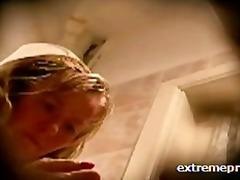 टैग: अधेड़ औरत, स्नान करते हुए, मिल्फ़.