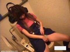 Tags: pežas masēšana, klitori, pirksti pežā, slapjas pežas.