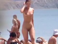 Тагови: плажа.