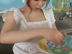 标签: 日本a片, 奶子, 制服诱惑, 乳交.