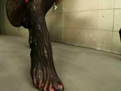 Tags: ոտքերի ֆետիշ, շեկո, պոռնո աստղ, ոտքերի ֆետիշ.