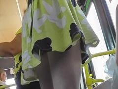 Теги: юбочки, задницы, жирные, милфы.