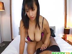 Tag: ibu seksi, orang asia, tetek, jilat.