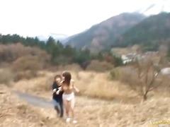 태그: 소녀, 동양, 일본편, 이국적.