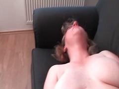 Žymės: masturbacija, striptizas, dideli užpakaliai, subrendusios.