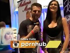 Pornhub Matorci Sa Klinkama