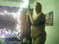 Tags: blondīnes, striptīzs.