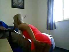Tags: blondīnes, prostitūtas, kameru, slēptā kamera.