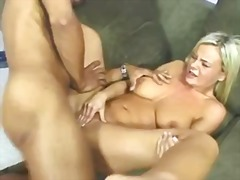 Bree olson hardcore interracial creampie.