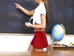 Taggar: skola, asiatiska, par, humor.