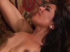 Tag: latino, brasileiro, mamãe sexy.