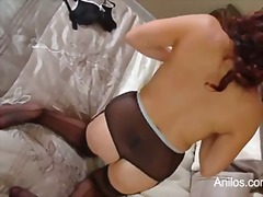 Tag: ibu seksi, seorang, rambut blonde, bintang porno.