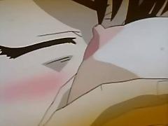 Tags: hentai, orģijas.
