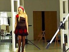 برچسب ها: لزبین, لباس زیر زنانه.