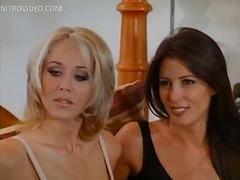 Tag: ibu seksi, bertiga, selebriti, bintang porno.