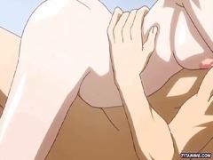 टैग: कार्टून, एनिमेशन सेक्स, एनीमेशन.