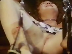 Tag: bintang porno, gadis, dicukur, seks pelik.