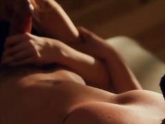 Žymės: nuogaliai, erotika, gražuolės, nuogos.