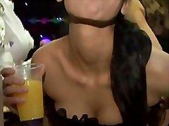 Bigboobs girl penis sucking.