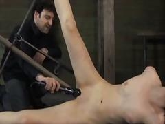 Tags: erniedrigung, dominanz, bondage, extreme.