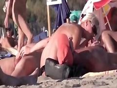 Oznake: plaža, francuski, muškarac, kurac.