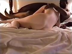 Tags: oral sex, interracial, makaluma, pindeho.