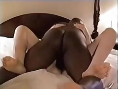interracial cuckold housewife part 4 happy ending.