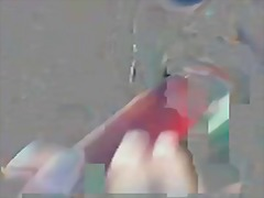 علامات: نكاح اليد, كاميرا نت, لعبة, لعبة.