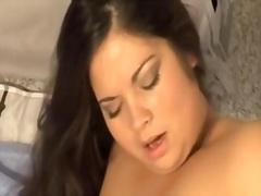 Tag: orgasma, lancap, awek, belakang.