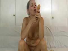 टैग: नकली लंड, झरना, कंडोम.