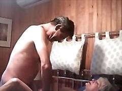 Tag: orgasmo, moglie, matura.