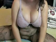 Žymės: krūtys, internetinė kamera.