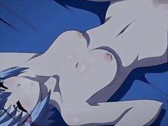 टैग: कार्टून, जापानी हेंताई सेक्स.