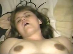 Теги: домашнее порно.