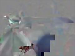 Tag: bionde, webcam.