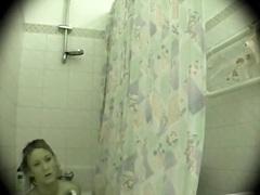 Mots clés: cams, salles de bain, réalité, espionner.