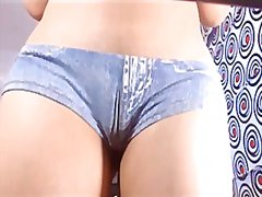 Etichete: fete, cururi, webcam, latine.