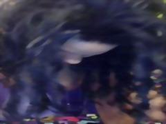 Tag: guardone, webcam, bionde.