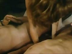 Ознаке: italijanke, staromodni pornići.