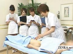 Tags: rokas masturbācija, uniformas, japāņi, kailais onānisms.