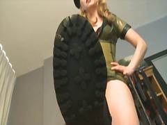 टैग: बंधक परपीड़न सेक्स, दबंग औरत.