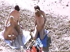 Ознаке: grupnjak, javno, plaža.