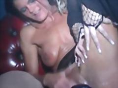 Etiquetas: sexo en grupo, estrella del porno.