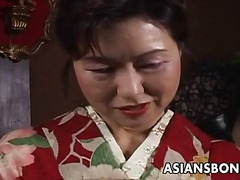 Тагови: азиски, робување, јапонско, мазохизам.